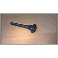 Форсунка омывателя, Delica space gear 94-2006