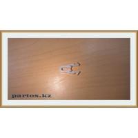 Клипса передней панели салона, Delica 94-2006