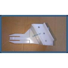 Крепление переднего бампера (LH), Lancer 2006-present