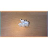 Крепление фары, Lancer 2000-2013