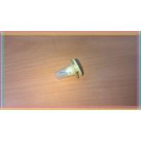 Клипса крепления заднего фонаря наружняя, Lancer 2000-2013