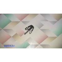 Клипса решетки радиатора, Montero Sport