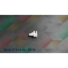 Клипса заднего бампера, Montero Sport 97-2004
