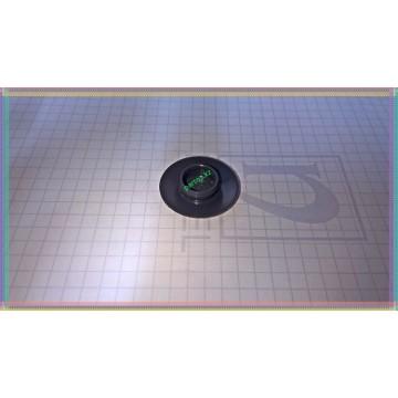 Клипса-заглушка на болт, Pajero 90-2004