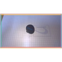 Заглушка дверной ручки (LR), Pajero 90-2000