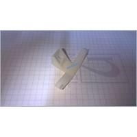Клипса молдинга лобового стекла,  Cefiro (A32) 94-98