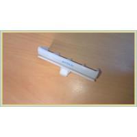 Боковое крепление переднего бампера,  Murano (Z50) 2002-2008