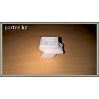 Крепление заднего бампера , Murano Z50 2002-2008