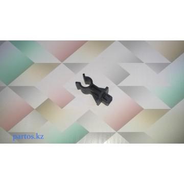 Кронштейн держателя капота, PATHFINDER (R51M) 2005-2014