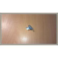 Клипса облицовки лобового стекла, Patrol (Y62) 2010-on