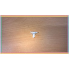 Крепление накладки бокового зеркала, Quest (V42) 2003-2009
