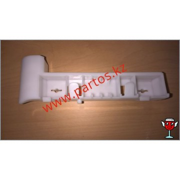 Кронштейн переднего бампера (RH), Teana 2003-2008