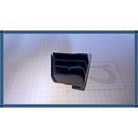 Клипса решетки под лобовым (LH), TERRANO (WD21) 86-95