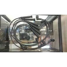 Свечные провода Bmw E23 77-86