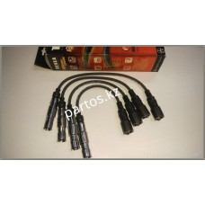 Spark plug wire set, Bmw E46 2001-2006