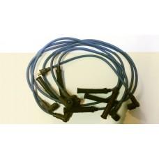 Свечные провода, BMW E28  81-87