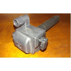 Ignition coil, Camry Gracia 2.5