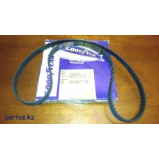 Timing belt, Regata 84-90
