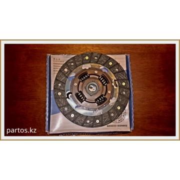 Диск сцепления,  Civic 95-2000