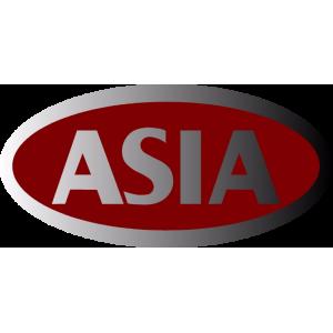 Kia Asia Motors