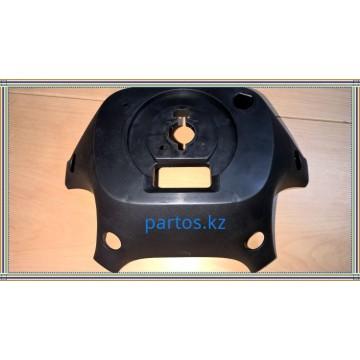 Plastic steering wheel cover, Mpv 95-