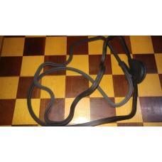 Прокладка клапанной крышки, Merc W124 89-93
