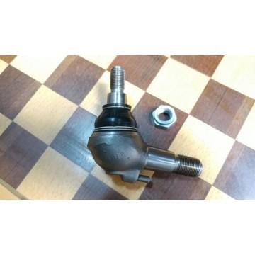 Шаровая опора (FR), Merc W140