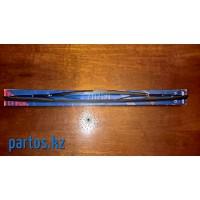 The wiper blade frame, W 220 98-2005