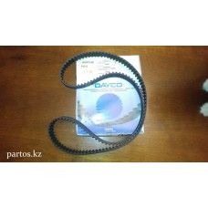Timing belt, Pajero 90-95