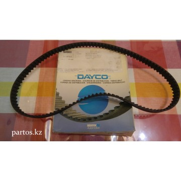 Timing Belt, Astra F 91-98