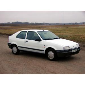 Renault 19,21