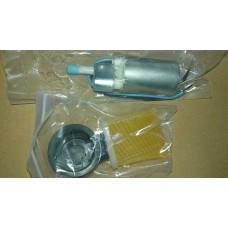 Топливный насос, Suzuki Swift 89-01