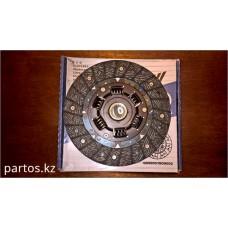 Диск сцепления,  Avensis (T220) 2000-2003