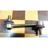 Стойка стабилизатора (RR), Caldina 97-2002