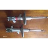 Два передних амортизатора (RH+LH), Camry 20 96-2001