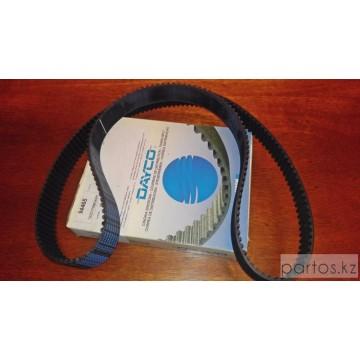 Timing belt, 4-Runner (N130) 90-95