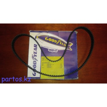 Timing belt, Golf 96-