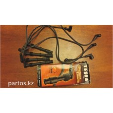 Spark plug wire set, Golf 3 92-97