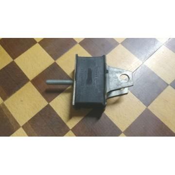 Motor mount, Transporter 85-92