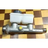 Brake Master Cylinder, Volvo 240