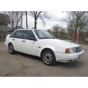 Volvo 440,460