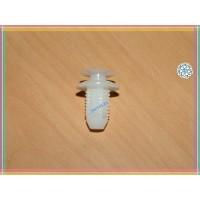 Пистон решетки радиатора, Grand Vitara XL-7 98-2006