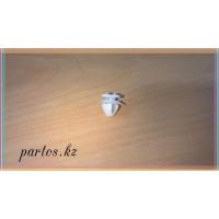 Клипса декоративной накладки, Camry gracia 97-2001
