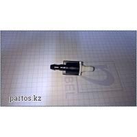 Клапан системы омывателя,  Land Cruisr 200