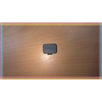 Заглушка обшивки багажника, Prado 150