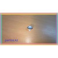 Клипса дверного молдинга, Venza 2008-2012-on