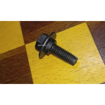 Bolt (8mm),Toyota