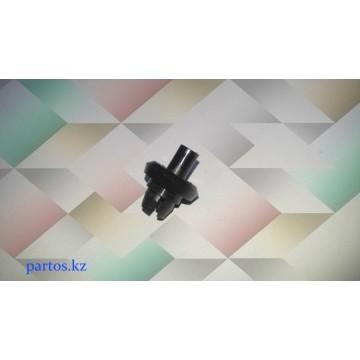 Clip trim, Volkswagen