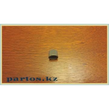 Cap valve tube of the air conditioner, Toyota, Subaru