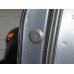 Заглушка двери (Type 2), Toyota/Lexus